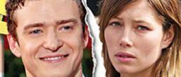 Justin Timberlake y Jessica Biel terminaron su relación?