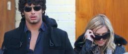 Madonna, $10,000 de propina y $1,000 (semanal) en tutor privado para su novio