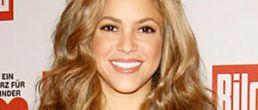 Participación de Shakira en Ugly Betty