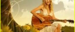 Video Fifteen de Taylor Swift ¡Nuevo!