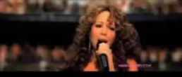 Video I Want To Know What Love Is de Mariah Carey