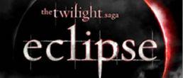 Empieza la cuenta regresiva para Eclipse (Tercera entrega Twilight)