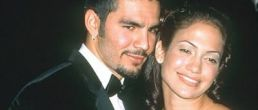 Se evita difusión del video sexual de Jennifer Lopez