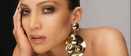 Sencillo Louboutins de Jennifer Lopez