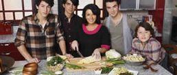 Serie de los Jonas Brothers tendrá segunda temporada