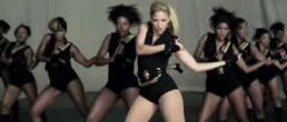 Video Give It Up To Me de Shakira ft. Lil Wayne