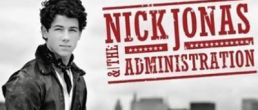 "Nick Jonas en tour de solista y su sencillo ""Who I am"""