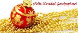 Feliz Navidad 2009!!!
