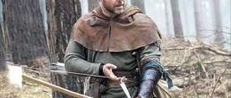 Trailer de Robin Hood con Russell Crowe