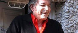 Murió el cantante Sandro
