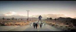 Video Imma Be Rocking That Body de Black Eyed Peas