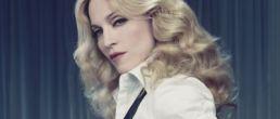 Madonna lanzará línea de ropa para adolescentes