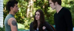 Nuevas fotos promocionales de Twilight: Eclipse