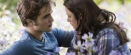 Twilight Eclipse:Primer Teaser de 10 segundos!