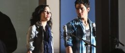Demi Lovato confirmó estar saliendo con Joe Jonas + Video Make a Wave