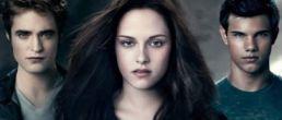 Nuevo poster de The Twilight Saga: Eclipse