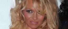 """Pamela Anderson y más estrellas de la nueva temporada de """"Dancing With The Stars"""""""