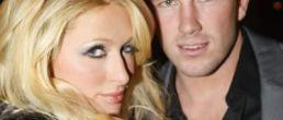 Rechazan proyecto de Paris Hilton y su novio