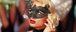 """La nueva canción de Paris Hilton """"I Need You"""""""
