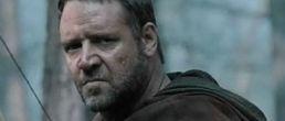 Esperado Trailer de Robin Hood