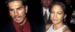 Subasta pública de los videos picantes de Jennifer Lopez!?