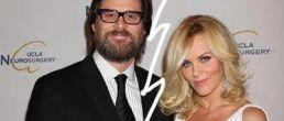 Jim Carrey Jenny McCarthy rompieron ¡Luego de 5 años de relación!