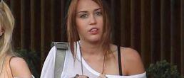 Confirmado: Miley Cyrus se mudará sola