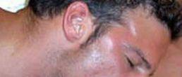 Aparecen escandalosas fotos de Ricky Martin