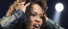 Whitney Houston pospuso su Tour Europeo