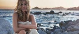 Promo de Jennifer Aniston y su perfume