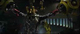 Promo de Iron Man 2 ¡Con Stan Lee!
