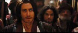 Trailer de Prince of Persia: the Sands of Time (en español)