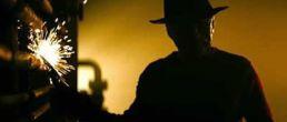 Trailer de Pesadilla en Elm Street (El origen)