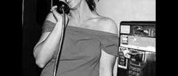 Demo Telephone con Britney Spears?