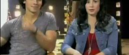 Primer Trailer Oficial de Camp Rock 2