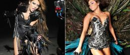 Video Can't Be Tamed de Miley Cyrus