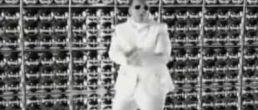 Video Descontrol de Daddy Yankee