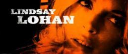 "Trailer Machete ""Illegal"" – Lindsay Lohan como estrella porno"