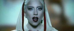 Video Alejandro de Lady Gaga ¡Nuevo!