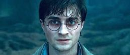 Primer Trailer de Harry Potter y las Reliquias de la Muerte ¡En Español!