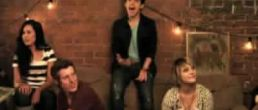 Video Something 'Bout Love! de David Archuleta