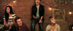 Video Something 'Bout Love! de David Archuleta