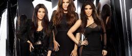 Hermanas Kardashian vuelven con todo!