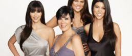 Las Kardashian vuelven para un sexta temporada