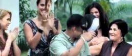 Video La Despedida de Daddy Yankee