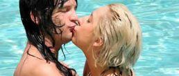 Gaga se reconcilió con su ex ¡Pero el aún tiene novia!