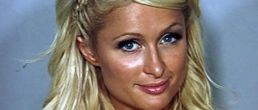 Paris Hilton fue arrestada por posesión de cocaína