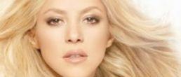 """Nuevo Perfume de Shakira """"S"""""""