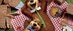 Trailer de Yogi Bear (La película)