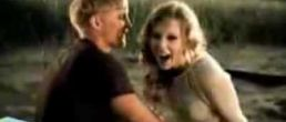 Video Mine de Taylor Swift
